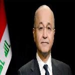 الكِفاحُ من أجل المناخ هو مِفتاحُ إنعاشِ العراق