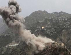 اليمن اليوم- مأرب بؤرة صراع إستعصت على الحوثيين وعلى الحل الأممي