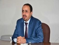 اليمن اليوم- وزير الإعلام يعلق على تفاعل اليمنيين مع يوم الأغنية اليمنية