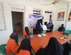 اليمن اليوم- انقلابيو اليمن يفرضون سعراً موحداً لتزويج النساء وسط رفض مجتمعي