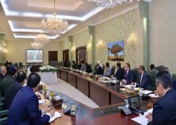 اليمن اليوم- «الإسلامي للتنمية» يستأنف تمويل ثلاثة مشاريع استراتيجية في اليمن