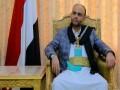 """اليمن اليوم- وزير جنوبي في حكومة الحوثي يصف المشاط بـ""""الغلام"""" ويؤكد موت صنعاء سياسياً"""