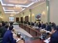اليمن اليوم- اتهام خطير لمسؤول كبير في الشرعية يثير غضب رئاسة الجمهورية