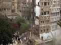 اليمن اليوم- إصابة جندي بانفجار عبوة ناسفة في الضالع